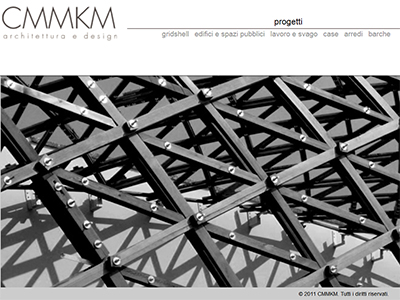 cmmkm website