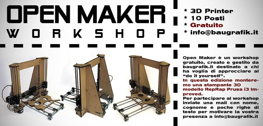 OpenMaker_01