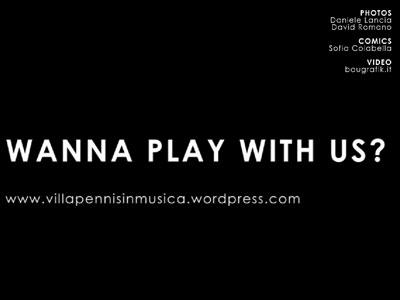VPM – Promo Video